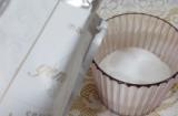 酵素の力でお肌のうるおいキープ!乾燥する季節にぴったりの入浴剤の画像(2枚目)
