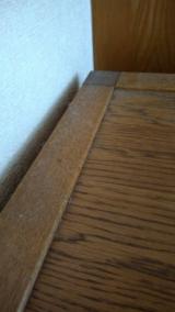 口コミ記事「【リンレイ】家具専用の汚れ落としツヤ出しスプレー『家具ワックス』のレポートです!」の画像