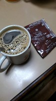 ファインコーヒー試飲の画像(3枚目)
