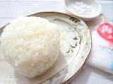 「海の精 あらしおの口コミ!日本伝統の製塩法でじっくり作った塩はコクがありまろやかな味わい♪」の画像(5枚目)