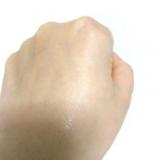 「モニター☆パイナップル豆乳ローション」の画像(3枚目)