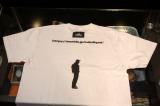 話題のデコプリでオリジナルTシャツを作ってみた。提供:株式会社プラザアールの画像(3枚目)