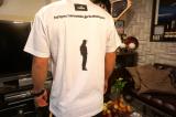 話題のデコプリでオリジナルTシャツを作ってみた。提供:株式会社プラザアールの画像(6枚目)