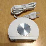 便利アイテム♪ベステック USB充電器 4ポート 急速充電の画像(1枚目)