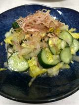 《マルトモ「お野菜まる」を試してみました》の画像(6枚目)