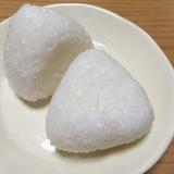 「美味しい塩が決め手になる!海の精 あらしお 体験記【モニター】」の画像(3枚目)