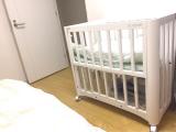 「赤ちゃんのおやすみ時間を1番に♡」の画像(2枚目)