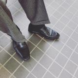「おためし♪アサヒシューズ通勤快足」の画像(4枚目)