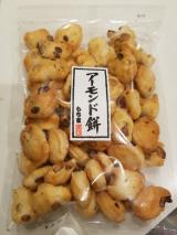 モニプラ「もち吉 アーモンド餅」の画像(1枚目)