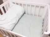 「赤ちゃんのおやすみ時間を1番に♡」の画像(5枚目)