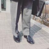 「おためし♪アサヒシューズ通勤快足」の画像(3枚目)