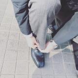 「おためし♪アサヒシューズ通勤快足」の画像(2枚目)