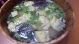 「★マルトモ ギフトでしか手に入らない!大人気のお味噌汁と卵スープ★」の画像(5枚目)