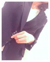 口コミ記事「今日のコーデ♡お手伝い✧︎*。」の画像