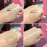 「素肌が本来持つ美しさを引き出す『MDNA SKIN ザ フェイス ウォッシュ』」の画像(2枚目)
