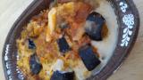 マルハニチロの冷凍食品☆ の画像(6枚目)