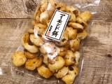 ✩︎ 豆好きにぴったりな、もち吉のアーモンド餅 ✩︎の画像(1枚目)