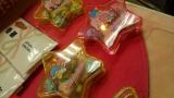 そごう神戸『バレンタイン チョコレート パラダイス 2018』ナカムラチョコレート目当てのはずがの画像(5枚目)