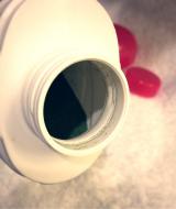 アトピタの入浴剤 の画像(2枚目)