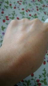 「みずみずしい目元をつくるオイル美容液 ピクジェリークVカクテルオイル」の画像(4枚目)
