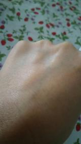 「みずみずしい目元をつくるオイル美容液 ピクジェリークVカクテルオイル」の画像(3枚目)