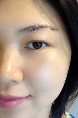 一日中美容パックしてるみたい☆プラワンシー BB+CCクリーム☆の画像(3枚目)