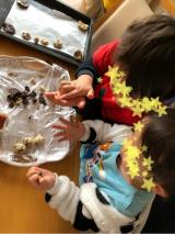 粘土感覚でクッキーの画像(6枚目)