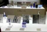 「~【モニター品】Part 2♥アクシージア美容ドリンクin国際化粧品展♥~」の画像(13枚目)
