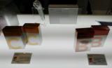 「~【モニター品】Part 2♥アクシージア美容ドリンクin国際化粧品展♥~」の画像(11枚目)