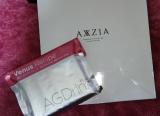 「~【モニター品】Part 2♥アクシージア美容ドリンクin国際化粧品展♥~」の画像(1枚目)