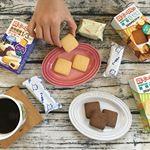 栄養素がたっぷり詰まった【ぐーぴたっ】^_^ダイエット女子だけが食べるのはもったいない!.我が家は子供たちも大好き❤みんなでいただいてます😊.#ぐーぴたっ #ダイエット #monipl…のInstagram画像