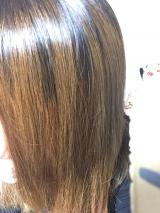 「傷んだ髪を椿油でヘアケア『大島椿プレミアムシリーズ』をお試し」の画像(10枚目)
