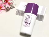 「女性のための浸透型発毛促進剤 ナノインパクト100レディ」の画像(2枚目)