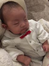 乳児湿疹にアトピタ♡の画像(3枚目)