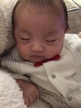 乳児湿疹にアトピタ♡の画像(2枚目)