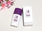 「女性のための浸透型発毛促進剤 ナノインパクト100レディ」の画像(1枚目)