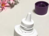 「女性のための浸透型発毛促進剤 ナノインパクト100レディ」の画像(3枚目)