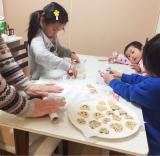 「チョコチップクッキーセット」の画像(15枚目)