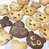 「チョコチップクッキーセット」の画像(22枚目)