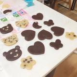 「チョコチップクッキーセット」の画像(16枚目)