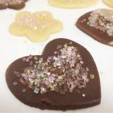 「チョコチップクッキーセット」の画像(19枚目)
