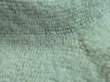 毛布のような靴下の画像(10枚目)