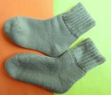 毛布のような靴下の画像(9枚目)