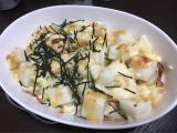 「【ひかり味噌 円熟シリーズ】」の画像(4枚目)