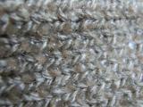 毛布のような靴下の画像(8枚目)