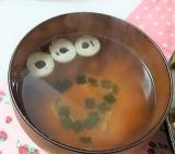 「ちらし寿司☆ひいかの天ぷら」の画像(7枚目)