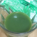 「   乳酸菌と青汁の力で体の中からキレイに!『青汁と乳酸菌』 」の画像(5枚目)
