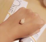「毛穴レスのたまご肌♪プラワンシーのBBクリーム+CCクリームで☆」の画像(3枚目)