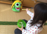 「【腸活】妊婦&乳児もOK!オリゴのおかげでお腹の調子を整えよう!」の画像(9枚目)