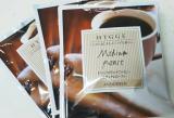 ホワイトデーにオススメ♪アンデルセンのハートとチョコのパンセットの画像(8枚目)
